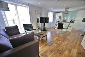 Short-Let Stunning 3 bedroom Apartment available in Marble Arch, easy reach of Hyde Park & Oxford St