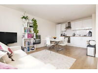 New luxurious 2 bed flat in Hendon ideal for sharers, only 10 min to Middlesex University!
