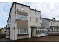 1 bedroom flat in West Avenue, Clacton On-Sea, CO1 (1 bed)