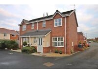 Four bedroom fully furnished house available today.. would suit a family