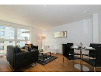 Selection of properties in Angel - Kings Cross - Aldgate - Liverpool Street