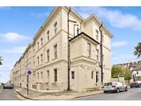 Norfolk Terrace, Brighton. Lovely One bed located Central City Area
