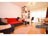 1 bedroom flat in Southfields, London, SW19 (1 bed)
