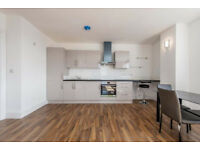 Amazing 2 bedroom in Britania House - North Finchley - All bills incl except council tax