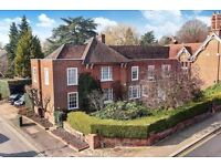 5 bedroom house in Stanmore