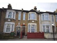 Stunning newly refurbished three bedroom two reception house in Manor Park, E12