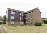 3 Bedroom Flat in Turnford Broxbourne (Waltham Cross, Cheshunt)