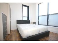 2 bedroom apartment in Whitechapel - SOLE EXCLUSIVE AGENT FOR THIS PROPERTY - E1
