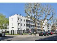 Large 3 Bedroom Flat in Bethnal Green - Fully Refurbished - Furnished