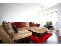 A three bedroom end terraced house in Barking IG11 with garden.