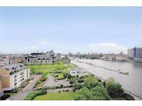 Prestigious Development - Direct River Views - All Inclusive