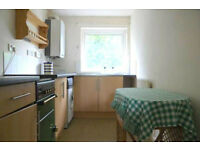 1 Bed apartment, Close to amenities Sale Brooklands, Close to Tesco and sale train station and M56