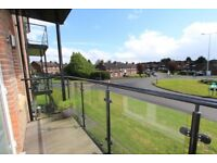 Luxury 2 bed fully furnished flat to rent , Bushey WD23