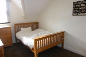 8MIN TO EAST FINCHLEY, PERFECT AREA, DOUBLE £160