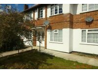 2 Bed 1st-floor Purpose built flat in Stanmore-BELLAMY DRIVE