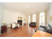 Gorgeous 2/3 Bedroom Apartment - Available 30th September - Great Portland Street