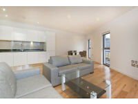 CENTRAL LONDON. Large 2/3 bedrooms in zone 2. newly refurbished in a well maintained gated community