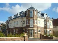 Lovely two bedroom property to rent in Southbourne