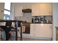 Lovely Two Bedroom Flat In Maida Vale!!! Available Now!!! Viewings Recommended!!!