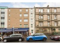 **STUDENTS STUDENTS NEW TO THE MARKET- SPACIOUS 3 BED FLAT DENNISTOUN AREA-CENTRAL LOCATED-£995-JULY