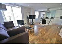 Short Term, Stunning & Modern 3 Double Bedroom Apartment mins away from Oxford Street & Hyde Park