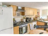 1 bedroom flat in Queens Road, East Grinstead, RH19 (1 bed)