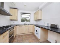 SE1 THREE BEDROOM TWO BATH, WITH LOUNGE & PARKING NEXT TO LONDON BRIDGE AVAIL NOW ONLY £620 PW