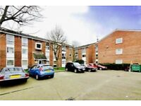 2 bed flat for sale. CASH BUYER ONLY . HURRY E15. Stratford city.