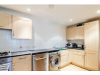 Huge studio & 1 bedroom apartments available to rent, Furnisher, gas, water and electricity included
