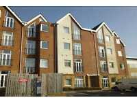 2 bedroom flat in Willow Sage Court, Stockton On Tees