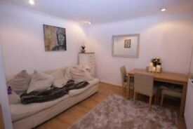 Superb double bedroom in HACKNEY! CAll for a viewing!