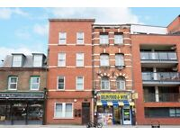 Spacious Refurbished One Bed Flat available to Rent Goldsmiths Row E2.