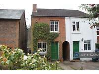 2 bedroom house in Peperharow Road, Godalming, GU7 (2 bed)