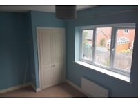 1-2BEDROOM IN FULHAM WITH GARDEN/ PATIO/SHED