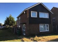 3 bed in Langley Slough Dss accept