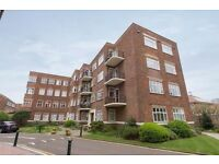 Fairways Dyke Road - Large 2-bedroom Flat with Balcony - Open House Sat 26th Feb 10am to midday