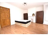 FOREST GATE GREEN STREET LOCATION 4 BED HOUSE