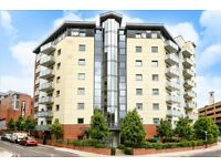 2 Bed Flat City Centre - Southampton - Gantry Court