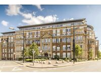 Fully furnished 1 bed duplex apartment, Royal Arsenal