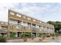Beautiful four bedroom masionette in BOW. PART DSS. CALL NOW