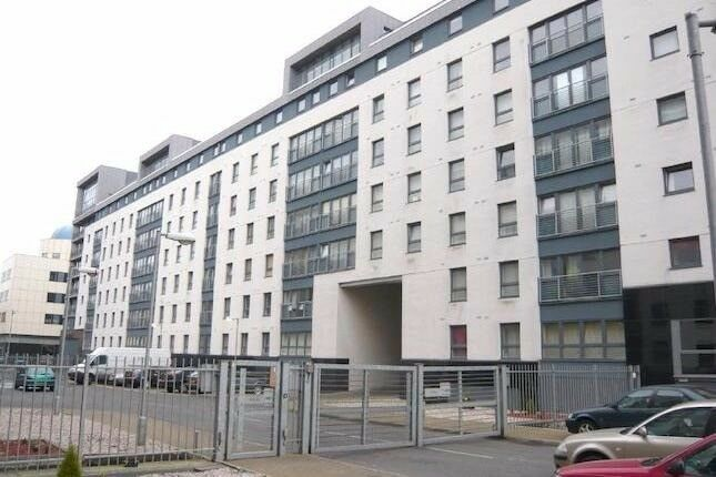 **STUDENTS STUDENTS STUDENTS- 2 BEDROOM APARTMENT WALLACE STREET - £750-AVAILABLE 20TH DECEMBER**