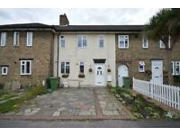 DSS WELCOME!! Large first floor studio with garden on Randlesdown Road, Catford, SE6 3HB