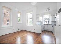 Luxury Three/Four Bedroom Terraced House Situated West Hampstead Available To Rent Immediately.