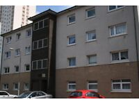 4-Bedroom HMO Flat Ideally Located Mins. from Strathclyde & Caledonian University w. Separate Lounge