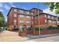 Do you need a flat for working in London - 50% of usual price!!