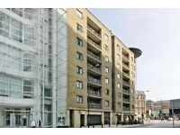 Underground, Secure Parking Space With Car Lift & CCTV, Close to***DLR TOWER GATEWAY***(3732)
