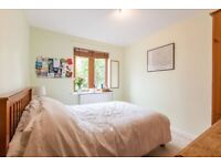 STEPNEY GREEN, E1, SPACIOUS 4 BEDROOM HOUSE CLOSE TO BETHNAL GREEN *DSS WELCOME*
