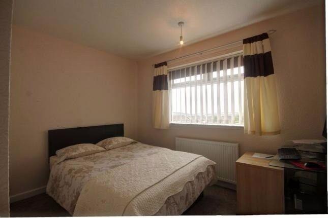 lovely double bedroom in greenwich