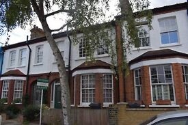 Four bedroom house available on Ernest gardens