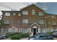 lovely 3 bedroom to rent RM6, Quarles Park Road, £357 per week, part dss welcome full funds upfront
